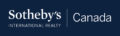 Sotheby's International Realty, Canada