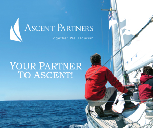 Ascent Partners