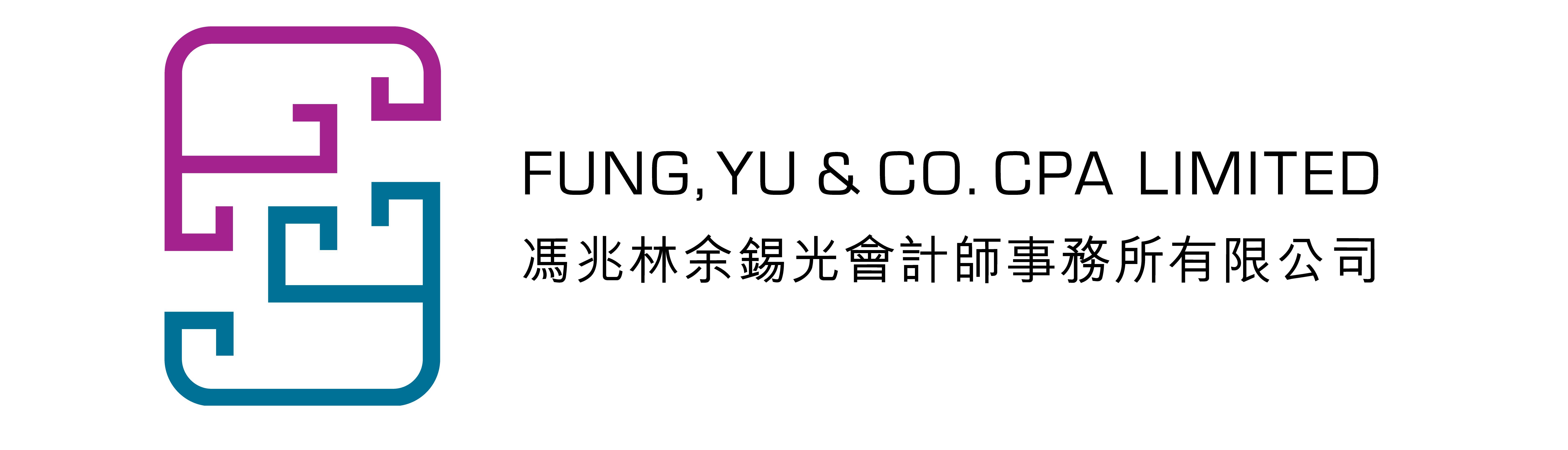 Fung, Yu & Co. CPA Limited