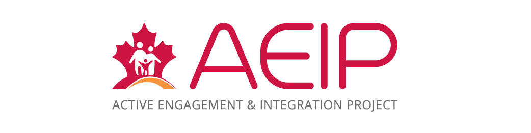 AEIP Canada Pre-Arrival Services (Hong Kong)