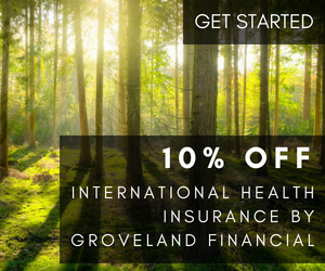 Groveland financial