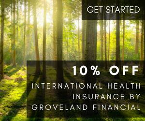 Groveland financial