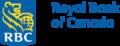 Royal Bank of Canada Financial Group (RBC)