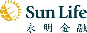 Sun Life Financial Asia