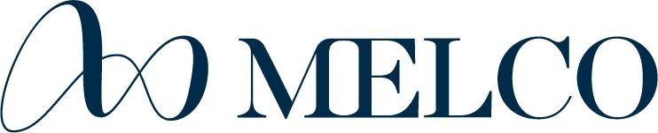 Melco International Development Ltd