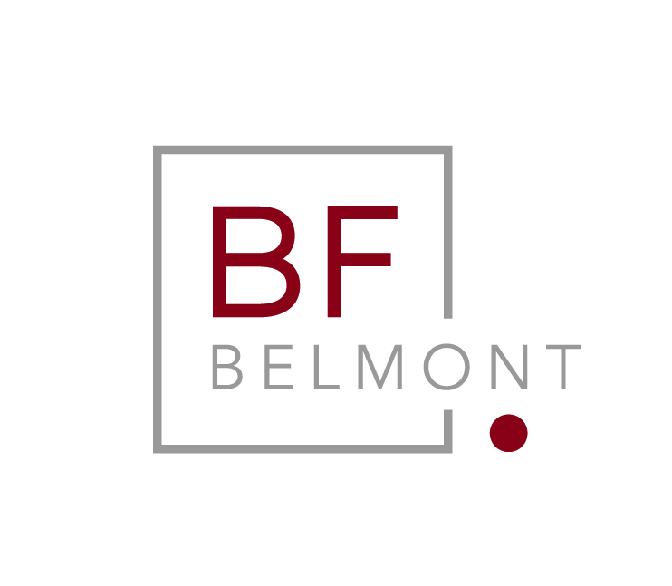 BF Belmont Limited