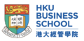 HKU Business School, Faculty of Business and Economics
