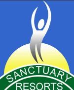 Sanctuary Resorts