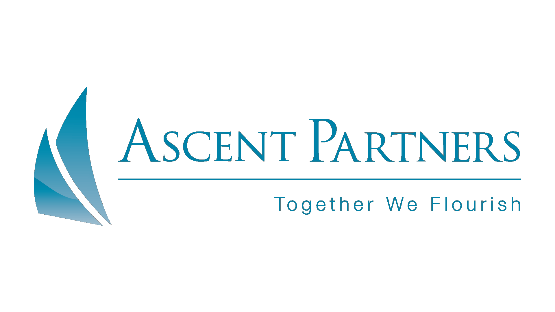 Ascent Partners Group Limited