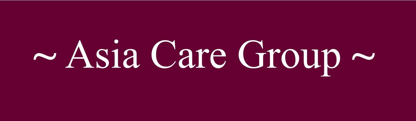 Asia Care Group Ltd