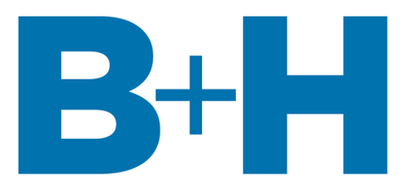 BH Architects (Hong Kong) Limited