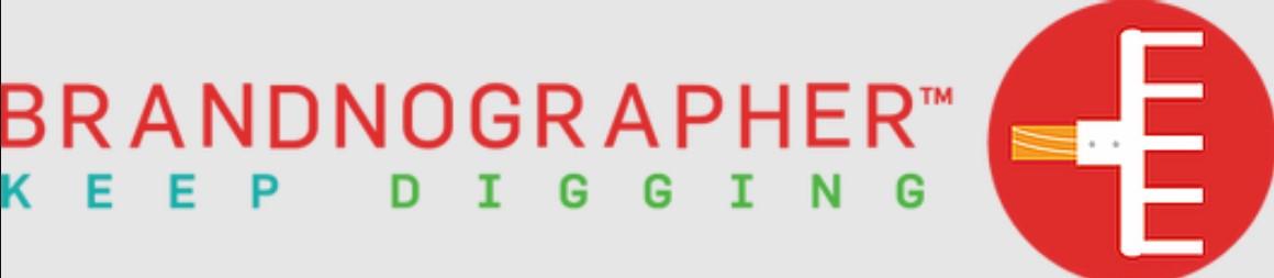 Brandnographer Co. Limited