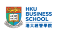 HKU Business School, The University of Hong Kong