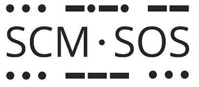 SCMSOS LTD