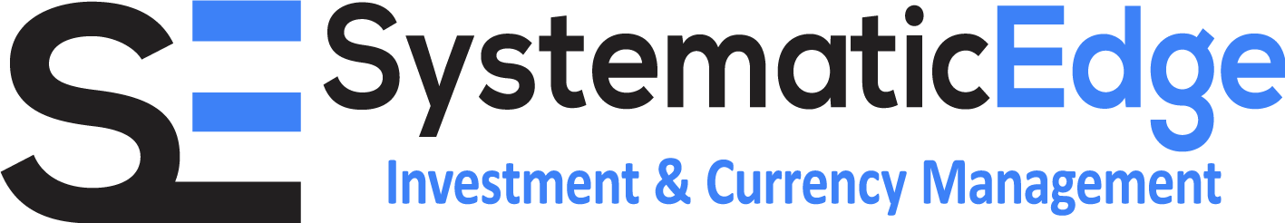 SystematicEdge