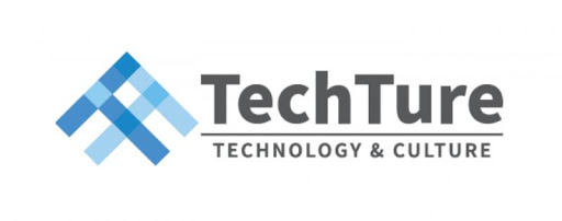 Techture Event and Management Limited