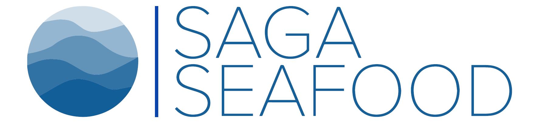 Saga Seafood