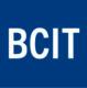 BCIT Alumni Association